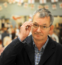 Martin Parr Interview - martin-parr-815243373