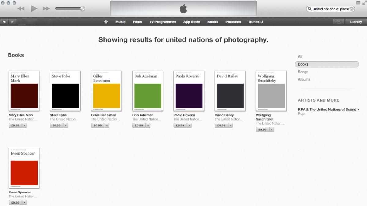 Screen Shot 2013-01-06 at 06.55.21