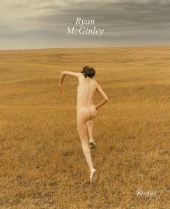 RyanMcGinley cover copy