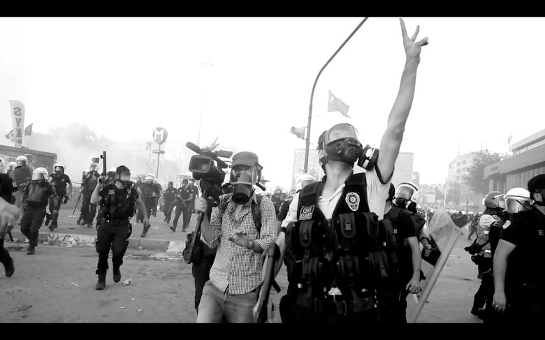 04_Witnessing Gezi
