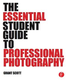 book cover final copy 2