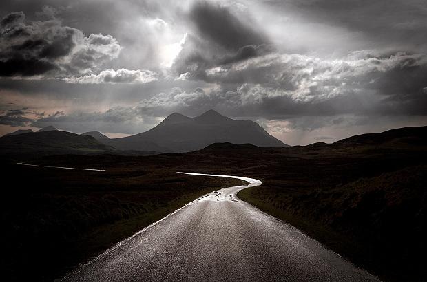 david_eustace_-_highlandheart1__gallery