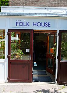 folk_house_doorway