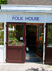 folk_house_doorway