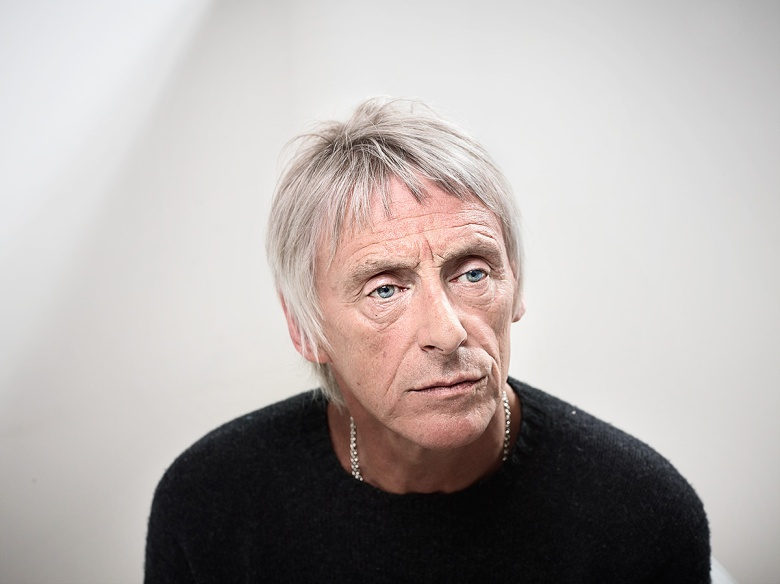 Paul_Weller_Phil_Bickley_0275