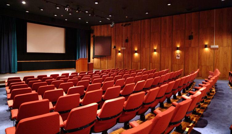 Flett-Theatre753