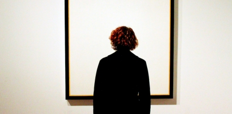 Photography Critics, Theorists and Academic Writing: Does Photography NeedThem?